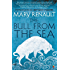 The Bull from the Sea: A Virago Modern Classic (Theseus Series Book 2)