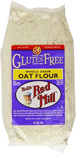 bobs-red-mill-gluten-free-whole-grain-oat-flour-400g