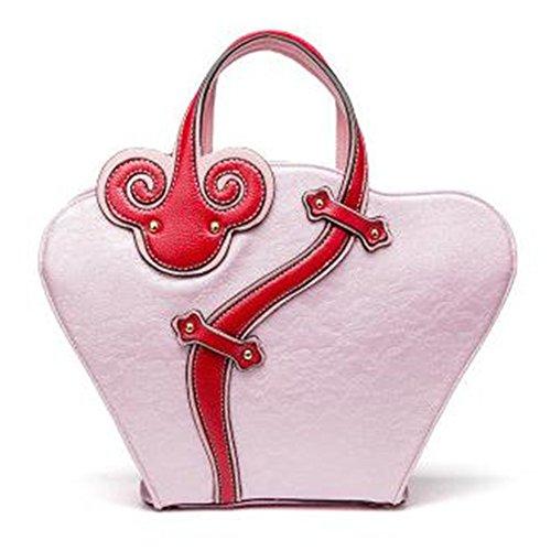 keller-chino-nacional-estilo-elegent-para-mujer-bolso-bandolera-bolso-de-mano-color-talla-talla-unic