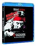 El Cazador [Blu-ray]...