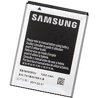 Samsung EB494358VUCSTD - Batería oficial  extra para Galaxy Ace