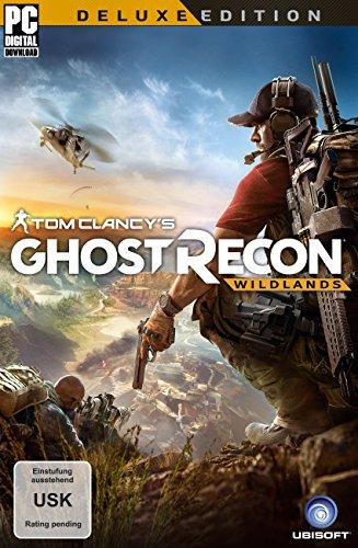 tom-clancys-ghost-recon-wildlands-deluxe-edition-pc-code-uplay