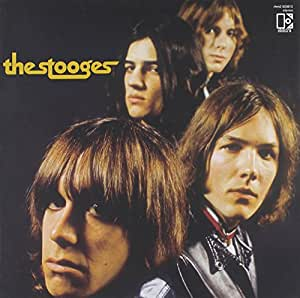 Stooges [Collector's Edition] [Import USA]