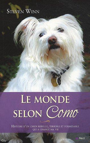 LE MONDE SELON COMO