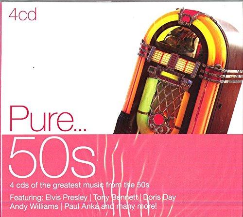pure-50s
