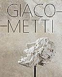 Alberto Giacometti (Arte y Fotografía)