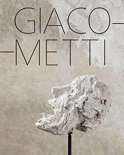 Alberto Giacometti (Arte y Fotografía) por Vv.Aa