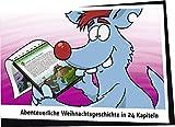 Ravensburger Woozle Goozle Adventskalender - 4