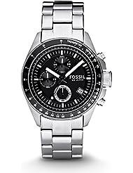 Herren-Armbanduhr Fossil CH2600IE
