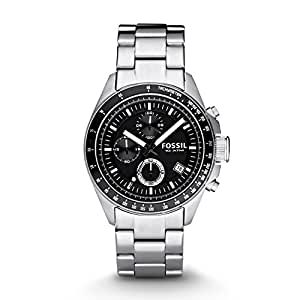 Fossil Men's Watch CH2600IE