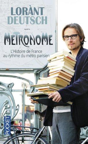 Mtronome
