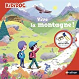 """Afficher """"Vive la montagne !"""""""