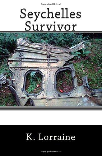 seychelles-survivor