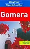 Gomera - Birgit Borowski