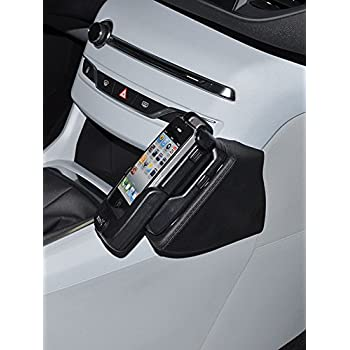 308Construites TéléphonelhdPour Kuda Console De À Peugeot CdhBtxQrs