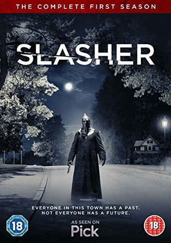 slasher-the-complete-first-season-dvd