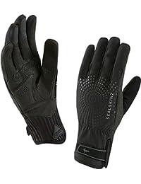 Sealskinz Women's All Weather Cycle XP Waterproof Gloves