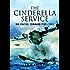 Cinderella Service: RAF Coastal Command 1939 - 1945: RAF Coastal Command 1939-1945