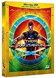 Thor Ragnarok (Blu-Ray 3D + Blu-Ray 2D)