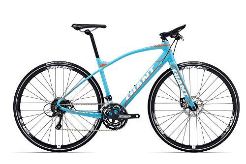 giant-fastroad-slr-2-28-zoll-fitnessbike-hellblau-weiss-orange-2016-46