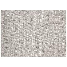 HAY   Peas Teppich 140 X 200 Cm, Soft Grey