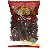 Papas Pure Gundu Chilly, 100g