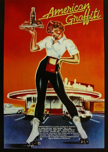 american-graffiti-1973-movie-poster-24-x-36