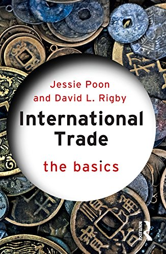 international-trade-the-basics