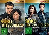 Wilsberg Collection  5-8 (4 DVDs)