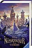Disney Der Nussknacker und die Vier Reiche: Der Roman zum Film - The Walt Disney Company