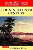 The Oxford History of the British Empire: Volume III: The Nineteenth Century: 3