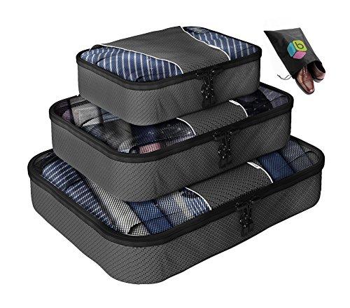 aufbewahrungsbeutel-4er-set-gepack-aufbewahrungstaschen-gratis-schuh-tasche-inklusive-von-bingonia-r