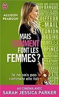 415 pages. Bon état Couv. convenable Intérieur frais In-12 Carré Broché Traduit de l'anglais par C. Richetin.