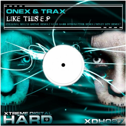like-this-original-mix