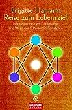 ISBN 3442217563