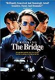 Crossing the Bridge [Import USA Zone 1]