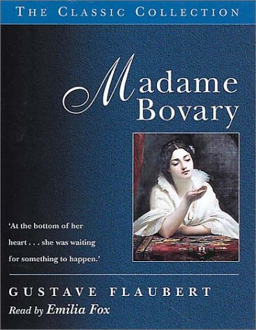 madame bovary analysis Madame bovary, authored by gustave flaubert, is a novel centered around emma a farm girl, emma lives in france in a provincial village very far from paris she marries doctor charles bovary, but quickly becomes bored with him.