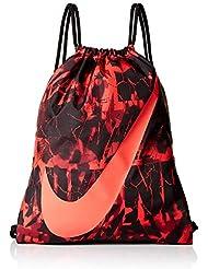 Cuerdas Nike De Bolsas esBolsa Amazon Gimnasia XZuiOPk