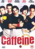 Caffeine [Import anglais]