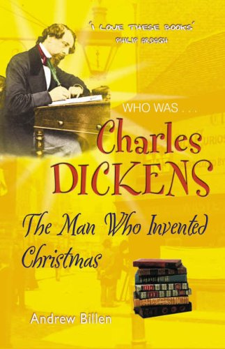 did-charles-dickens-have-a-wife
