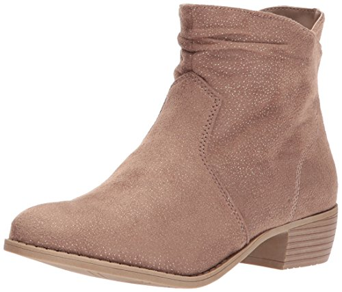 Not Rated Damen Yamila, Taupe, 36.5 EU -