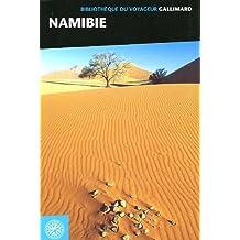 Namibie (ancienne édition)