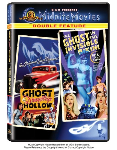 ghost-of-dragstrip-hollow-reino-unido-dvd