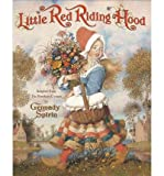 [(Little Red Riding Hood )] [Author: Jacob Grimm] [Sep-2010]