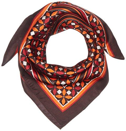 guess-womens-lexxi-silk-53x53-aw6381sil53-scarf-multicoloured-rum-ruby-multi-one-size