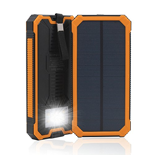 15000mah-dual-usb-portable-solar-charger-backup-power-bank-outdoor-solar-panel-charger-with-led-emer