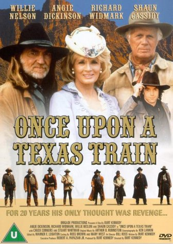 once-upon-a-texas-train-1988-dvd