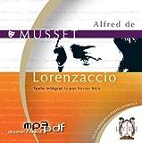 Lorenzaccio...