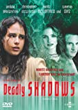 Deadly Shadows kostenlos online stream