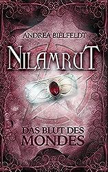 Nilamrut: Das Blut des Mondes